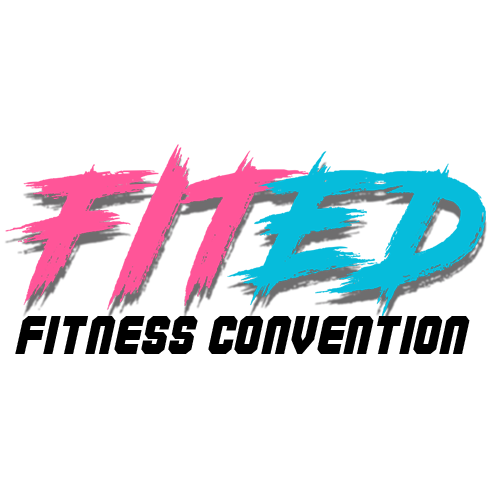 FitEd Fitness Convention