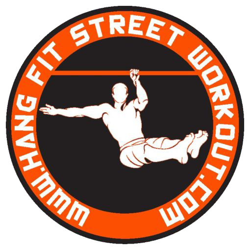 Hang Fit Street Workout